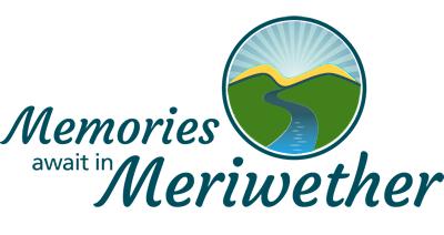 Visit Meriwether County, GA